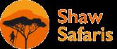 Shaw Safaris